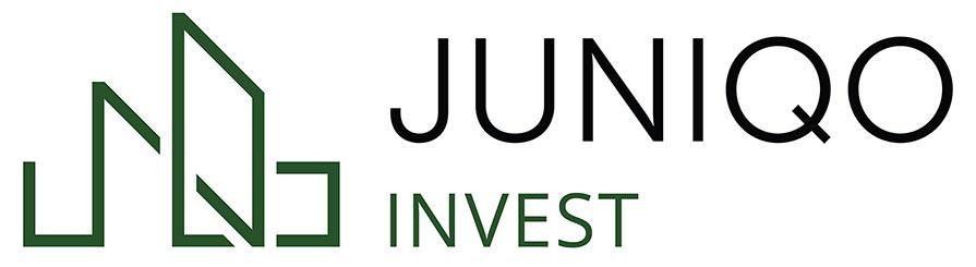 JUNIQO Invest