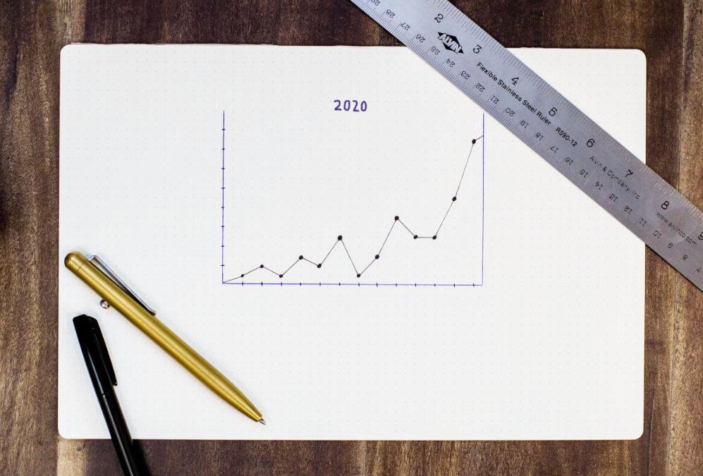 JUNIQO Invest successful in 2020