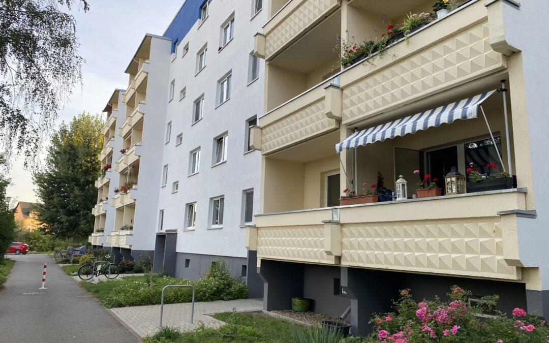 JUNIQO Invest in Leipzig