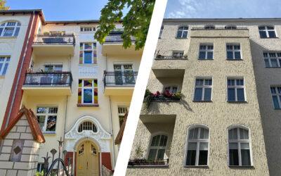 JUNIQO Invest kauft für 21 Millionen Euro in Berlin